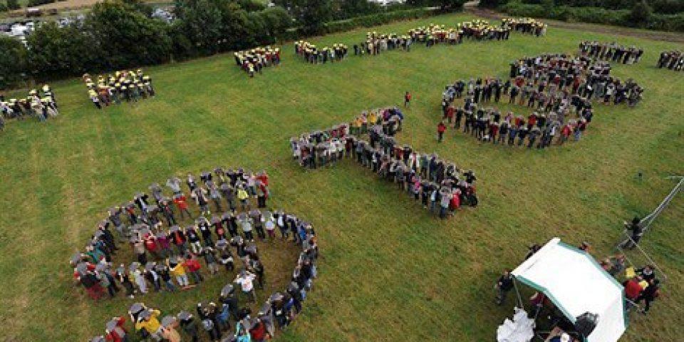 17 Avril : Journée Internationale des luttes paysannes